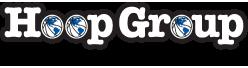 Hoop Group Profiler App